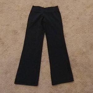 Lululemon Athletica Astro Pants